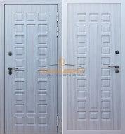 Входная дверь Кондор X4 БД