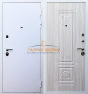 Входная дверь Стандарт S12 шагрень