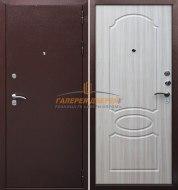Входная дверь Кондор 7 б/д