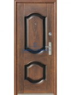 Входная дверь K 550-2