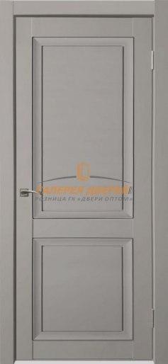 Деканто ПДГ 1 barhat Grey, молдинг серебро
