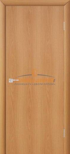 Межкомнатная дверь 1Г1 Миланский орех