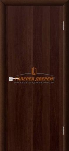 Межкомнатная дверь 1Г1 Венге