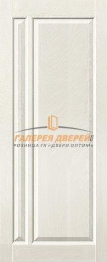 Межкомнатная дверь Фаворит-1 ПГ Беленый дуб