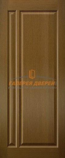 Межкомнатная дверь Фаворит-1 ПГ Орех