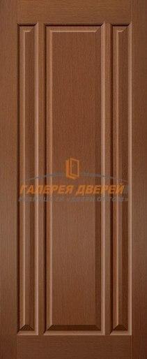 Межкомнатная дверь Фаворит-2 ПГ Вишня