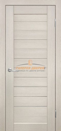 Межкомнатная дверь Форум ПГ Бьянко