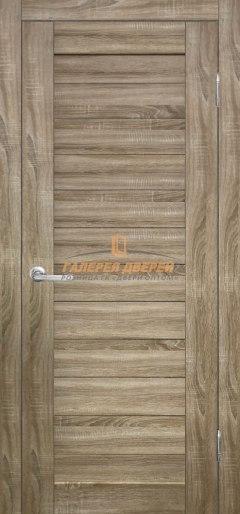 Межкомнатная дверь Форум ПГ Дуб сонома