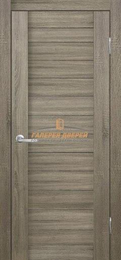 Межкомнатная дверь Форум ПГ Грей сонома