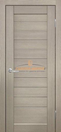 Межкомнатная дверь Форум ПГ Капучино