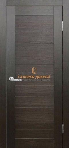 Межкомнатная дверь Форум ПГ Венге