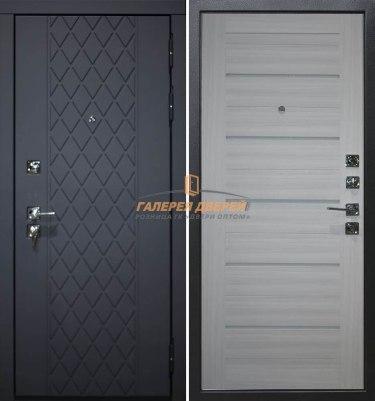 Входная дверь Гарда S18