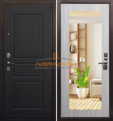 Входная дверь Гранит М3
