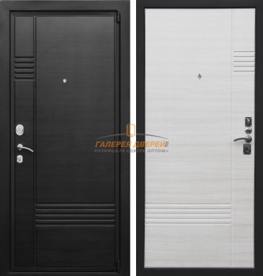 Входная дверь Гранит Т3