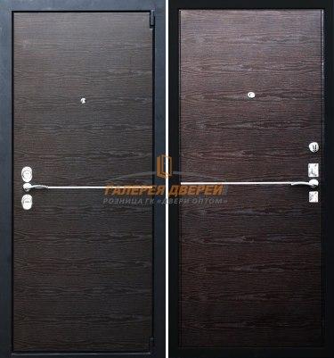 Входная дверь Гранит Т5