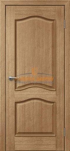 Дверь Классика-2 ПГ Дуб