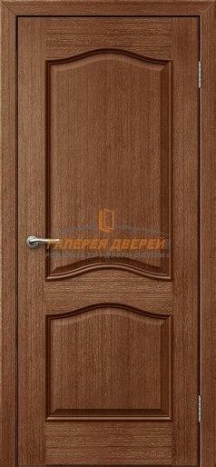 Дверь Классика-2 ПГ Маккоре
