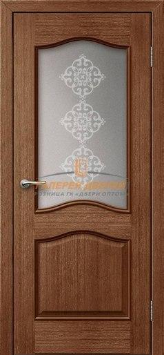 Дверь Классика-2 ПО Маккоре