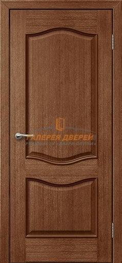 Дверь Классика-3 ПГ Маккоре