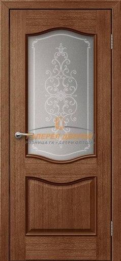 Дверь Классика-3 ПО Маккоре