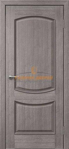Дверь Классика-6 ПГ Акация