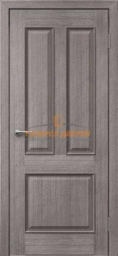 Дверь Классика-9 ПГ Акация