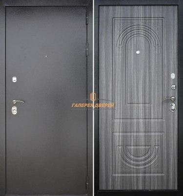 Входная дверь Кондор Премьер