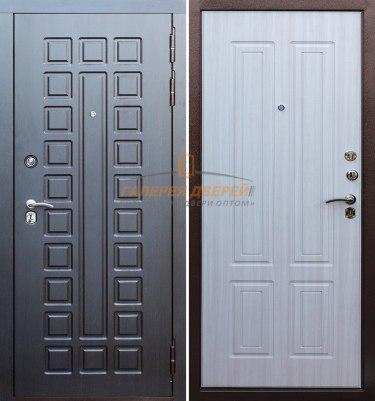 Входная дверь Кондор X2