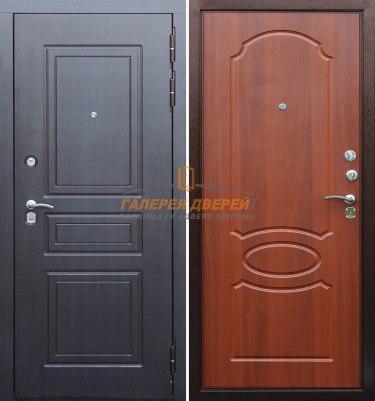 Входная дверь Кондор X3