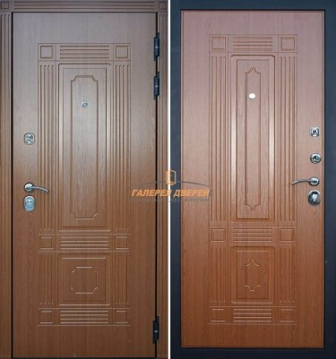 Входная дверь Кондор X6