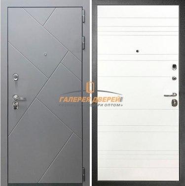 Входная дверь Кондор X7