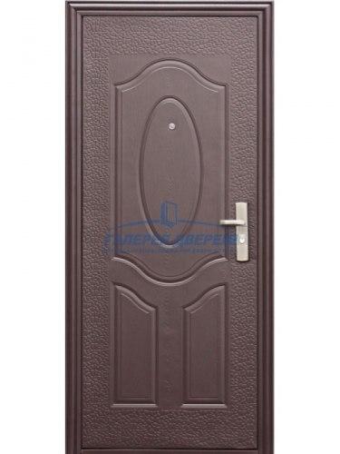 Входная дверь E40M