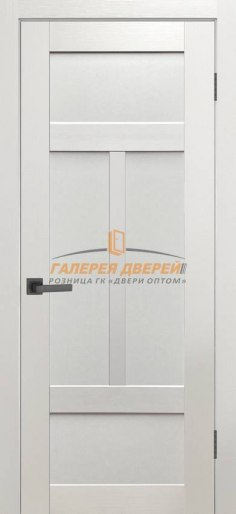 Межкомнатная дверь НЕО 6 ПГ Аляска