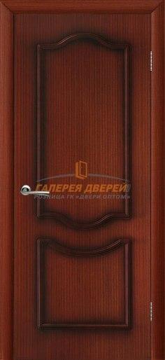 Дверь межкомнатная Оренсе ПГ Маккоре