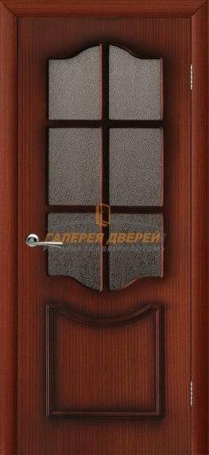 Дверь межкомнатная Оренсе ПО Маккоре