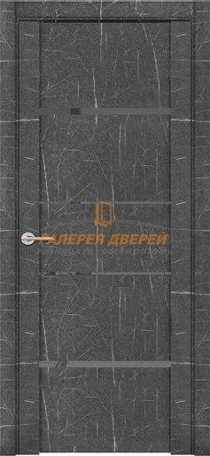 ПО 30039/1 (ПДЗ Grey)  Торос Графит