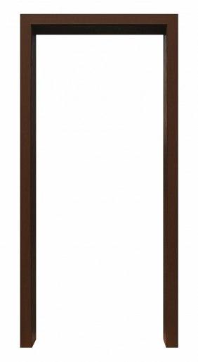 Портал дверной венге