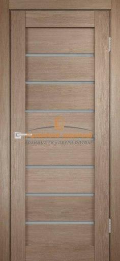 Дверь Темпо 11 велюр бруно