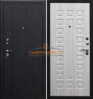 Входная дверь Зенит 3