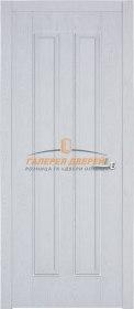 Квадро 14 ПГ Текстура латте