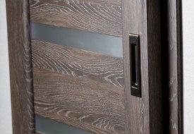 Филенчатые межкомнатные двери – виды, достоинства, правила ухода